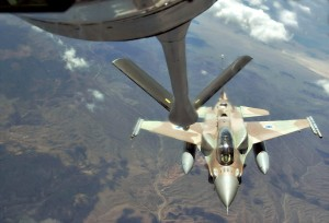 Israeli_F-16s_at_Red_Flag2