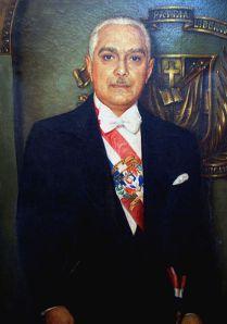 Rafael_Molina_Trujillo