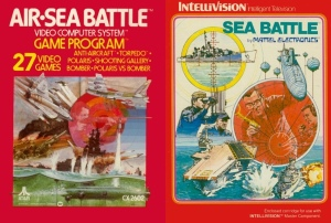 air-sea-battles
