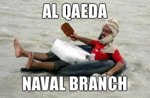 68-al-qaeda-naval-branch