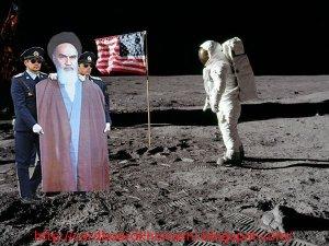 khomeini+moon+landing1