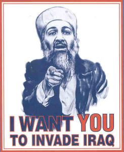 I_Want_You_To_Invade_Iraq