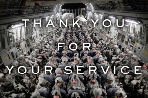 thank_you_service