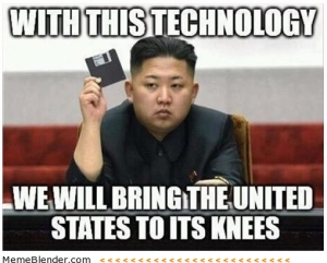 kim-jong-un-floppy-disk-technology