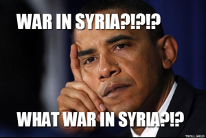 war-in-syria-what-war-in-syria