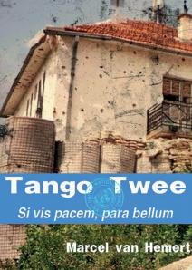 tangotwee