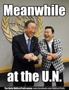 meanwhileattheun