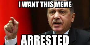 Turkey-Erdogan-Meme
